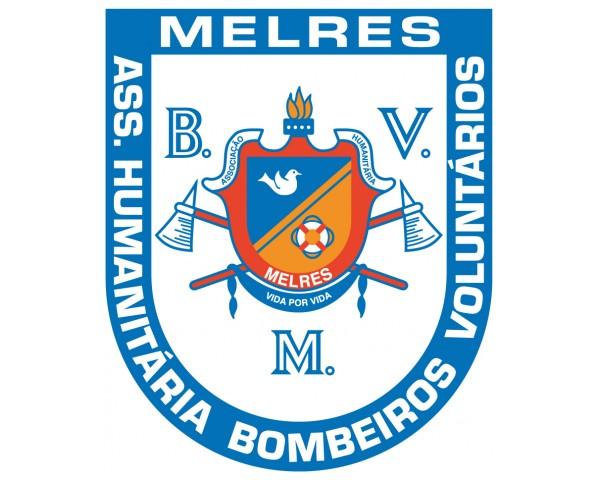Bombeiros_Voluntarios_Melres_logo.jpg