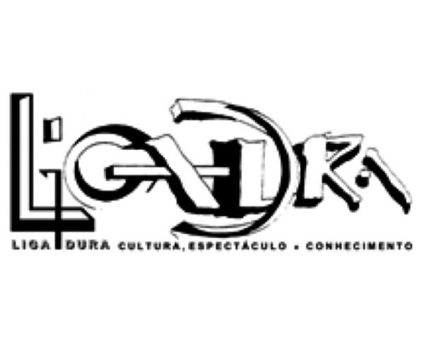 Liga_Dura_logo.jpg