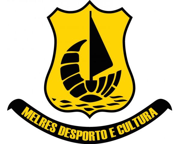 MDC_logo.jpg