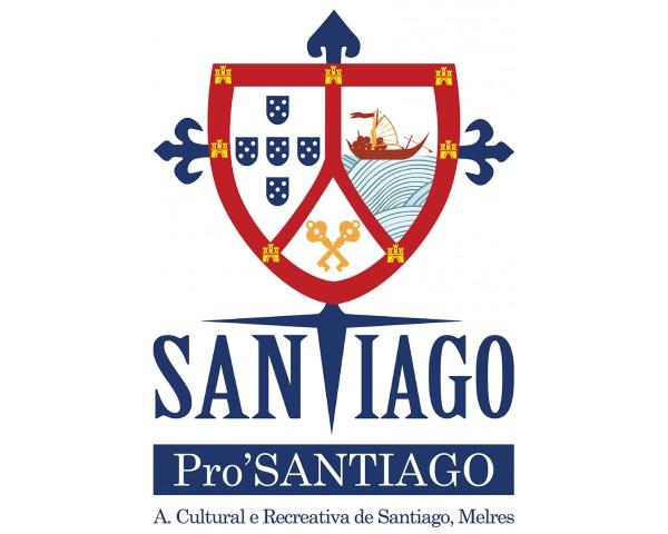 ProSantiago_logo.jpg