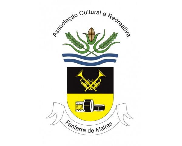 fanfarra_melres_logo.jpg