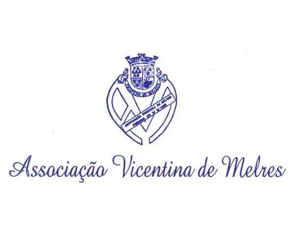 logo vicentina
